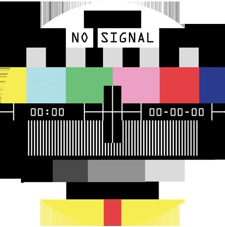 no_signal_logo2