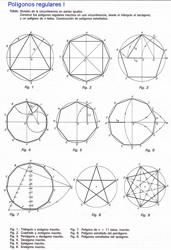 eabf3353d51f51a6db5c4bce9e3e4490--sacred-geometry